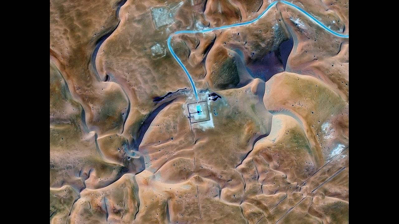 https://cdn.cnngreece.gr/media/news/2019/05/03/175174/photos/snapshot/alienlandscapes7.jpg