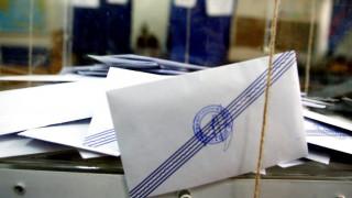 Εκλογές 2019: Είσαι υποψήφιος; Τρία tips για να ενισχύσεις τη δημοτικότητά σου