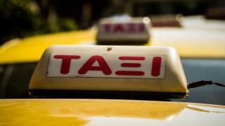 H απάντηση της Beat για τα POS στα ταξί