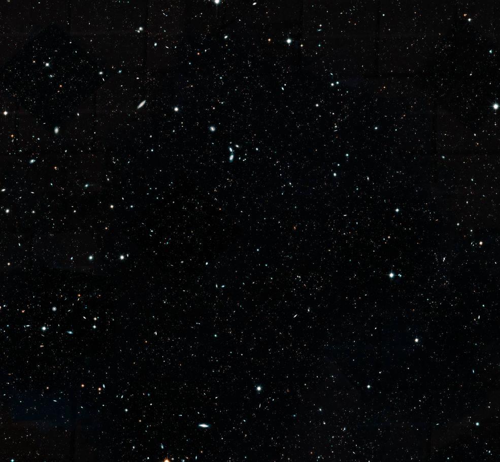 stsci h p1917b q 5198x4801