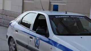 Χανιά: Νεαρός ξάπλωσε στο δρόμο και απαιτούσε να τον διορίσουν σε τράπεζα για να πάρει σύνταξη!