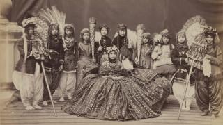 Οι ιστορίες 10 φωτογραφιών που θεωρούνται από τις παλαιότερες στον κόσμο