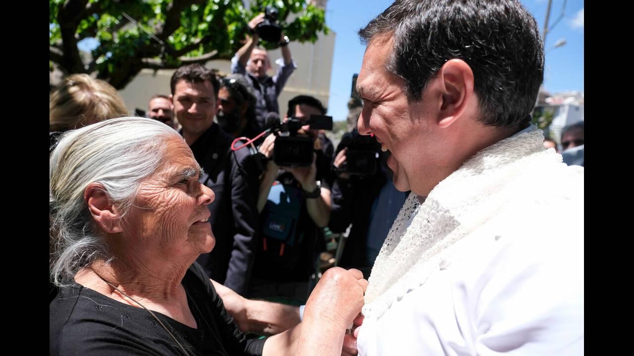 https://cdn.cnngreece.gr/media/news/2019/05/03/175235/photos/snapshot/4792338.jpg