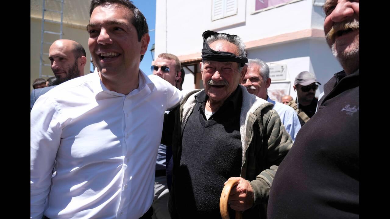 https://cdn.cnngreece.gr/media/news/2019/05/03/175235/photos/snapshot/4792350.jpg