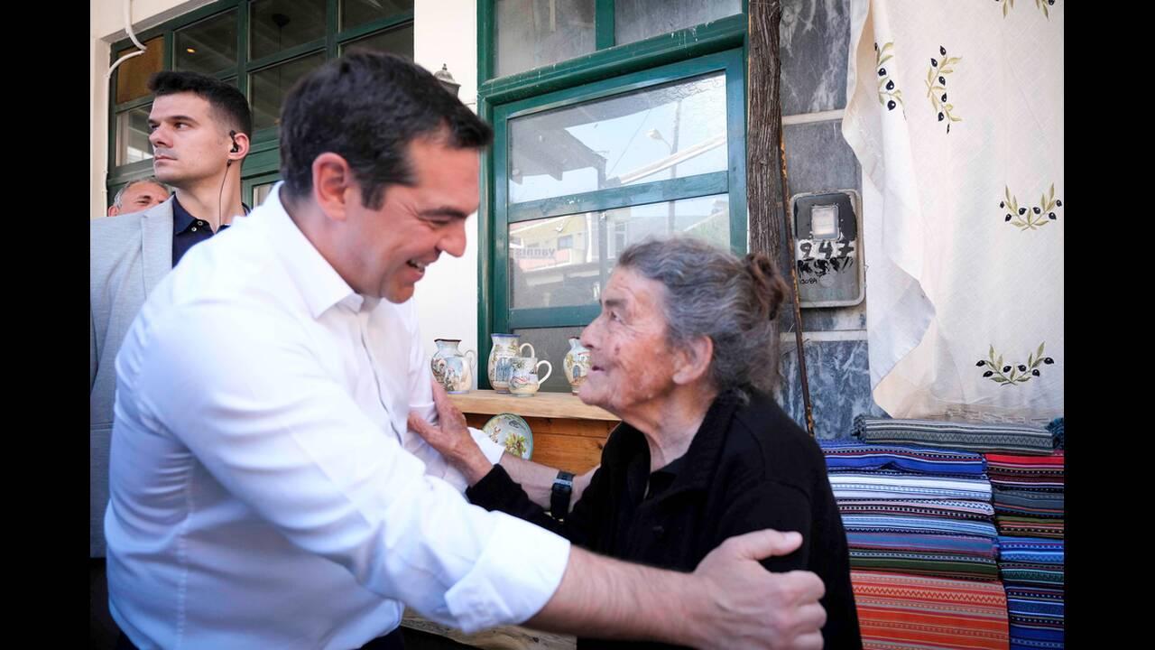 https://cdn.cnngreece.gr/media/news/2019/05/03/175235/photos/snapshot/4792351.jpg