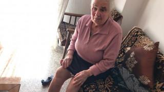 Νέα υπόθεση με τερλίκια: Βαρύ πρόστιμο σε 82χρονη