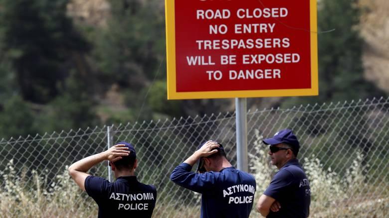 Serial killer στην Κύπρο: Ταυτοποιήθηκε και το δεύτερο πτώμα που βρέθηκε στο Μιτσερό