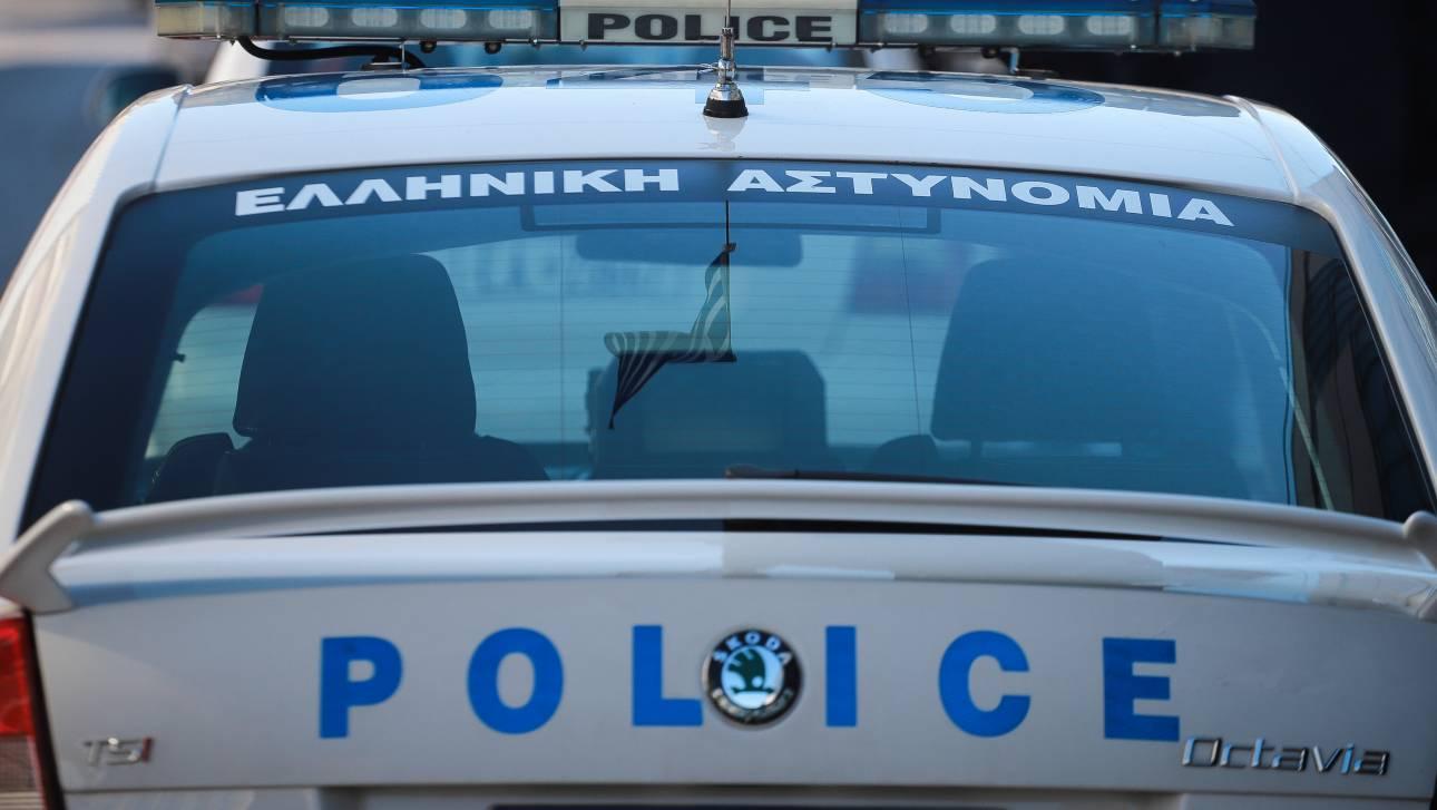 Αλεξανδρούπολη: Φυλάκιση 30 μηνών στον ιδιοκτήτη της καφετέριας που έδειρε ελεγκτή της ΑΑΔΕ