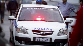 Ηράκλειο: Μεθυσμένοι επιχείρησαν να σουβλίσουν αστυνομικούς!
