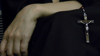 Σκάνδαλο με καλόγρια στην Ισπανία: Δείτε τι την έπιασαν να κάνει