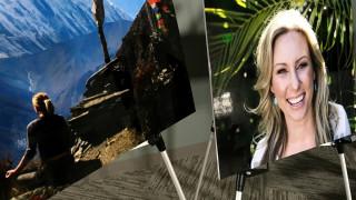 ΗΠΑ: Αποζημίωση «μαμούθ» στην οικογένεια Αυστραλής που σκοτώθηκε από αστυνομικά πυρά