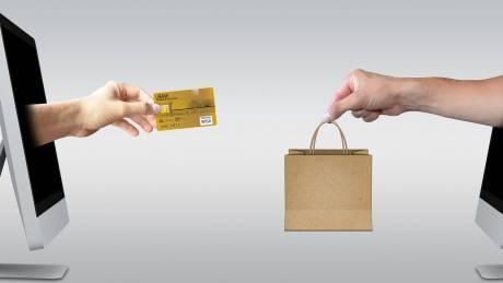 Προσοχή: Έτσι μας κλέβουν στις ηλεκτρονικές συναλλαγές