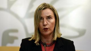 Μήνυμα της Ε.Ε. προς Τουρκία: Σεβαστείτε τα κυριαρχικά δικαιώματα της Κύπρου στην ΑΟΖ