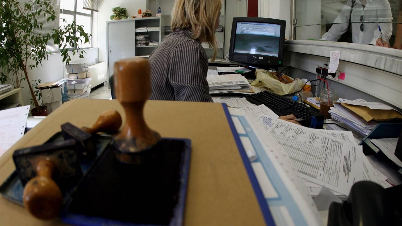 Θεσσαλονίκη: Πληρώνει ΕΝΦΙΑ για ακίνητο που δεν του ανήκει