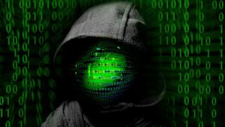Μεγάλο πλήγμα στο dark web: «Κατέβασαν» μία από τις μεγαλύτερες ιστοσελίδες