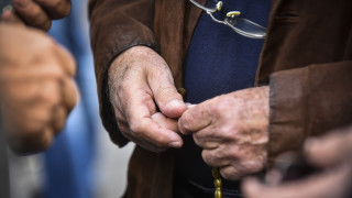 Αναδρομικά: Ποιοι συνταξιούχοι διεκδικούν από 660 έως 7.000 ευρώ