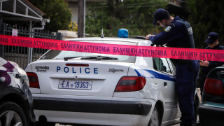 Δολοφονία στο Παλαιό Φάληρο: Νέες αποκαλύψεις για το οικογενειακό δράμα