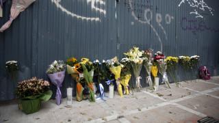 Μarfin: Εννέα χρόνια από την τραγωδία που συγκλόνισε το πανελλήνιο