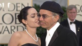 Οι διάσημοι που παντρεύτηκαν στο Λας Βέγκας
