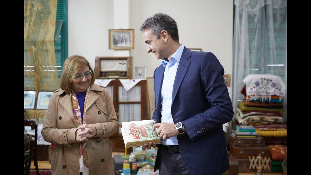 https://cdn.cnngreece.gr/media/news/2019/05/05/175398/photos/snapshot/4793593.jpg
