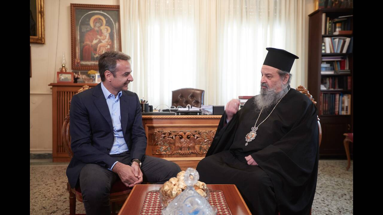 https://cdn.cnngreece.gr/media/news/2019/05/05/175398/photos/snapshot/4793603.jpg