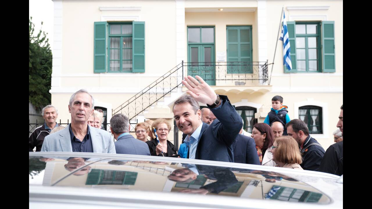 https://cdn.cnngreece.gr/media/news/2019/05/05/175398/photos/snapshot/4793613.jpg