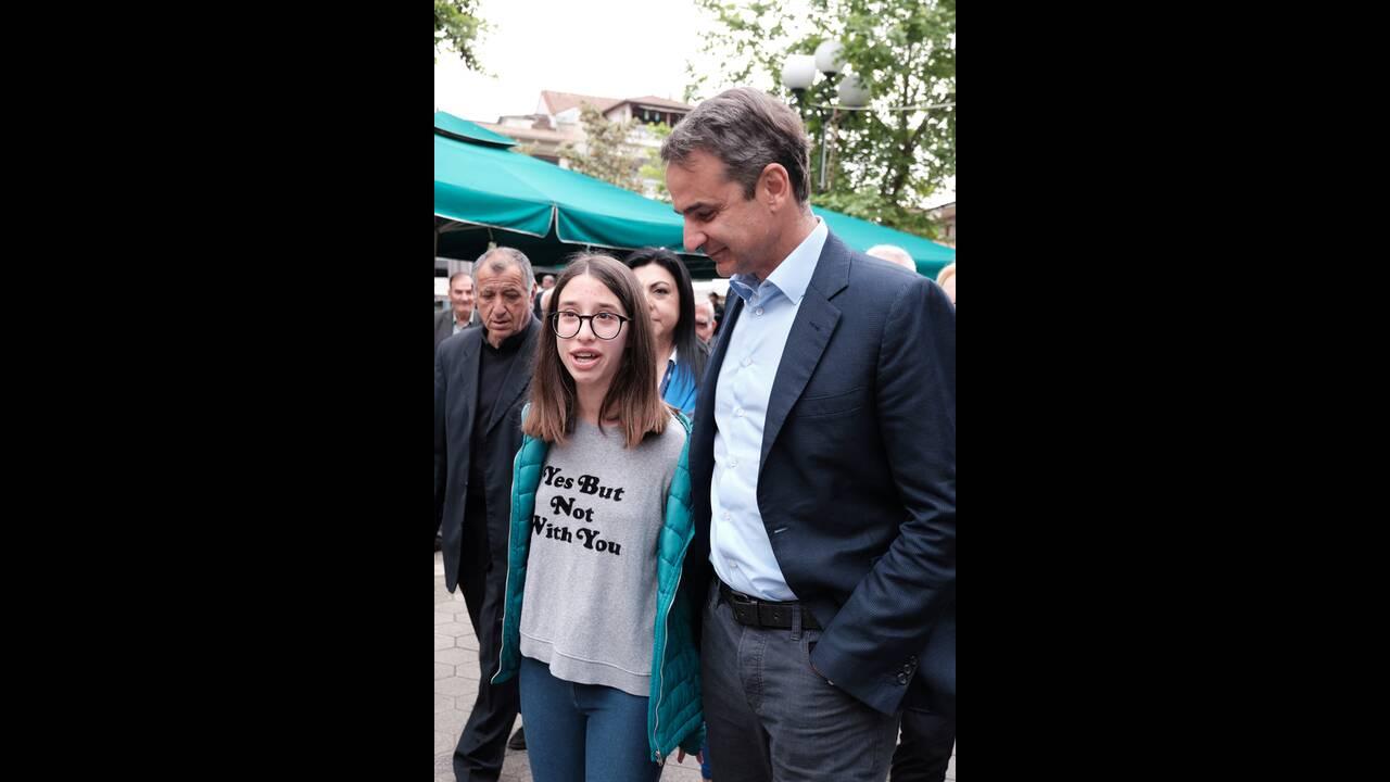 https://cdn.cnngreece.gr/media/news/2019/05/05/175398/photos/snapshot/4793619.jpg