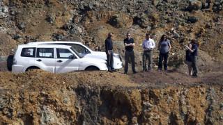 Serial killer στην Κύπρο:«Εσείς να βρίσκετε πτώματα και εγώ θα σας λέω ποιες είναι» λέει ο «Ορέστης»