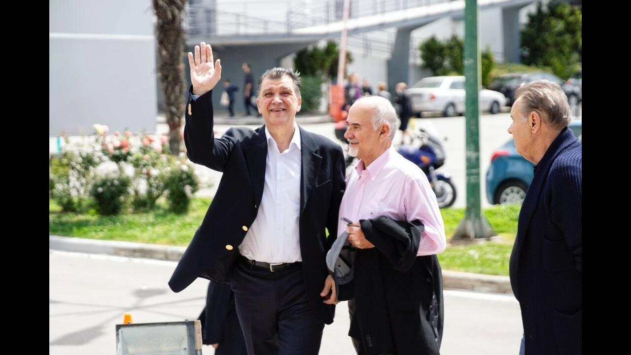 https://cdn.cnngreece.gr/media/news/2019/05/05/175406/photos/snapshot/5.jpg