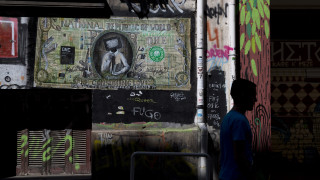 «Πώς η οικονομική κρίση διέλυσε ένα ταμπού»: Αποκαλυπτική έρευνα για την ψυχική υγεία των Ελλήνων