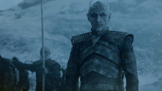 Game of Thrones: Η δήλωση των δημιουργών της σειράς για τους White Walkers άναψε νέες φωτιές!