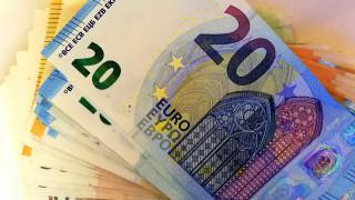 Αναδρομικά: Ποιοι δικαιούνται ποσά έως και 7.000 ευρώ