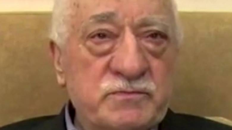 Anadolu: Εκλογικοί αξιωματούχοι της Κωνσταντινούπολης είχαν σχέσεις με το δίκτυο Γκιουλέν