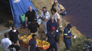 Serial killer Κύπρος: Με τι ποινή μπορεί να βρεθεί αντιμέτωπος ο «Ορέστης»