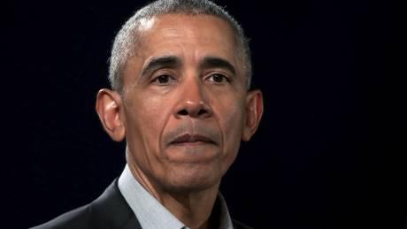Νέες αποκαλύψεις: Το σοκ του Ομπάμα για τη νίκη του Τραμπ και η προσωπική προσβολή