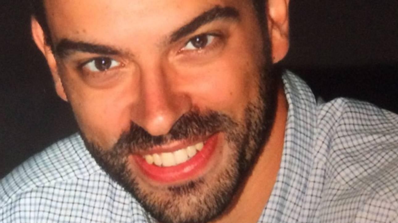 Κων. Καλαφατάκης: Όταν το brain drain γίνεται brain gain – Από το Μπρίστολ στο ΕΣΥ της Κρήτης