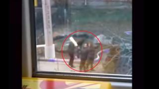 Σάλος με Ρώσο βουλευτή που άρχισε να πυροβολεί στον αέρα: «Όλοι κάνουμε ανοησίες» είπε