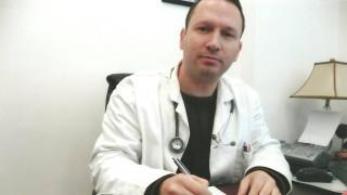 Νικόλαος Κουτσομήτρος: Ο «γιατρός των φτωχών» από το Αγρίνιο