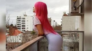Δημοτική υπάλληλος στην Αργεντινή απολύθηκε γιατί γύριζε ροζ βίντεο