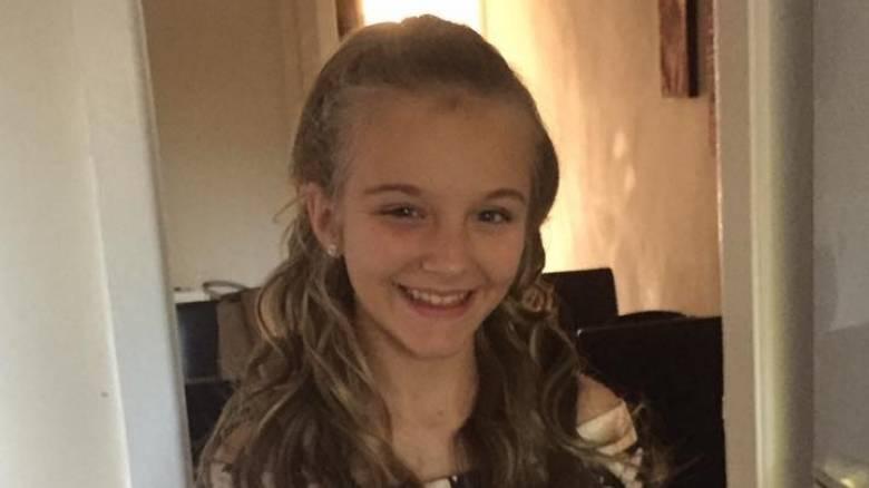 Σοκ στη Βρετανία: 12χρονη αυτοκτόνησε αφότου είδε τη σειρά του Netflix «13 Reasons Why»