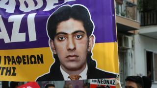 Δολοφονία Λουκμάν: Oμόφωνα ένοχοι οι κατηγορούμενοι