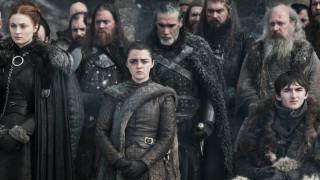 Game of Thrones: Η επική γκάφα της παραγωγής που γράφει διαδικτυακή ιστορία