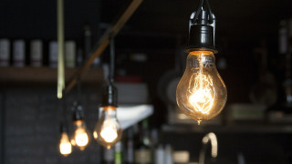 Νυχτερινό θερινό οικιακό τιμολόγιο ΔΕΗ: Αυτές τις ώρες ισχύει