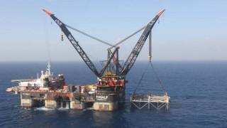 Άγκυρα για κυπριακή ΑΟΖ: Οι θέσεις των ΗΠΑ είναι εκτός πραγματικότητας