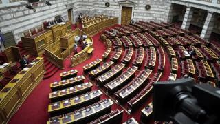120 δόσεις: Κατατέθηκε το νομοσχέδιο - Όλα όσα προβλέπει και πώς θα ρυθμίσετε τα χρέη σας