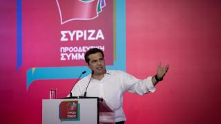 Ο Τσίπρας απάντησε για Πολάκη από την Ξάνθη: Πρόταση μομφής κάνουν οι πολίτες στον Μητσοτάκη