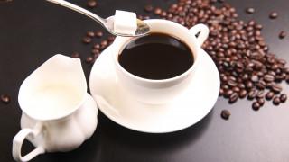 Προσοχή: Ο ΕΟΦ ανακάλεσε επικίνδυνο καφέ - Περιέχει ουσίες για τη στυτική δυσλειτουργία