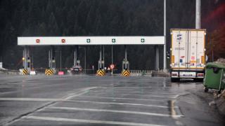 Απόφαση – σταθμός: Δικαιώθηκε οδηγός που δεν πλήρωνε διόδια στην Εγνατία Οδό