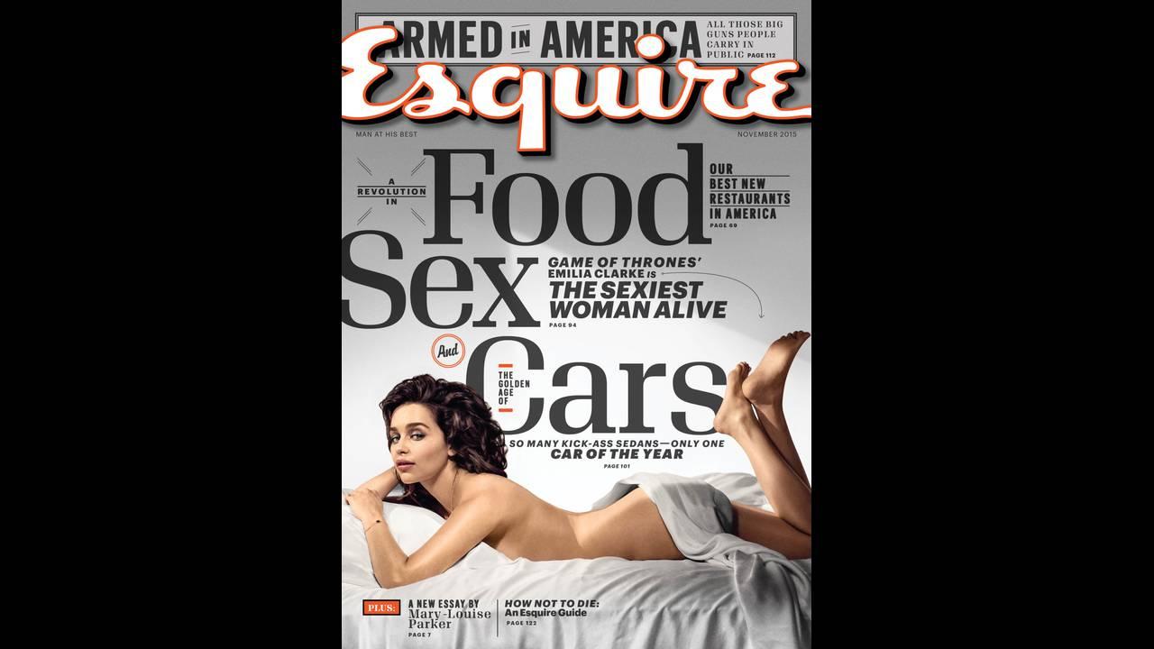 https://cdn.cnngreece.gr/media/news/2019/05/06/175598/photos/snapshot/Emilia-Clarke-Esquire-Cover.jpeg