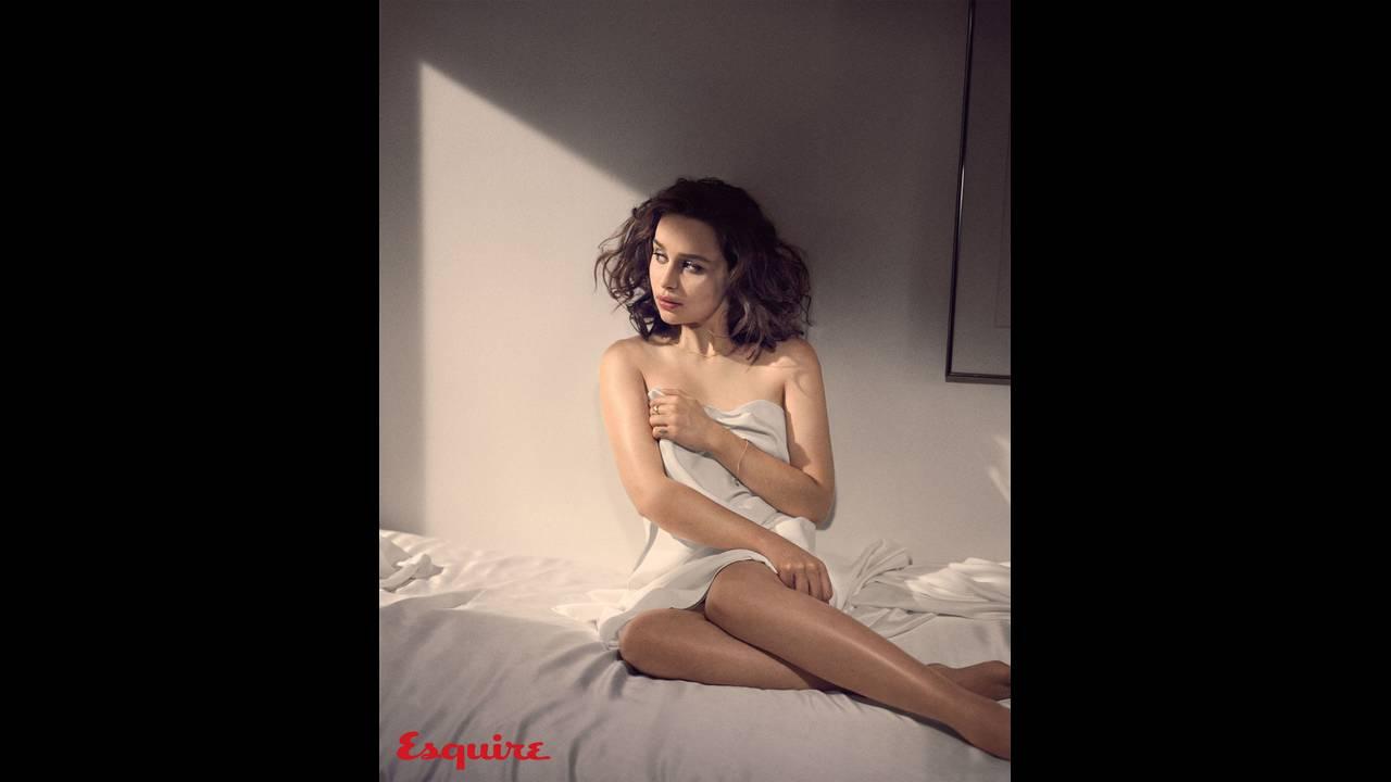 https://cdn.cnngreece.gr/media/news/2019/05/06/175598/photos/snapshot/Emilia-Clarke-Esquire3.jpg